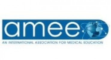 EPASS present at AMEE congress